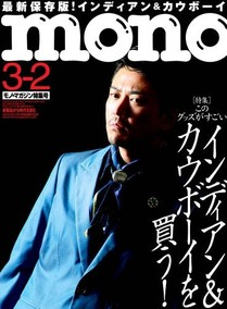 blog_12
